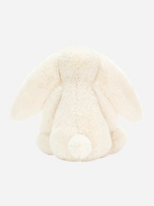 Ivory Medium Bunny (31 cm)