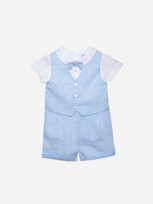 Calças e Calções Menina Shop On line Baby and Children