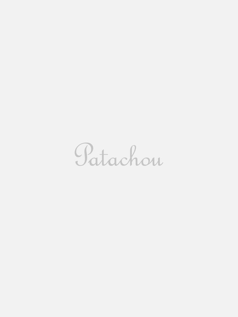 BABY BOY SWEATER - KNIT