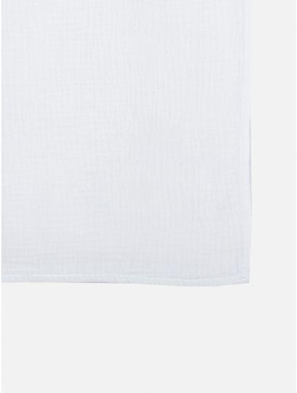 White Cotton Muslins